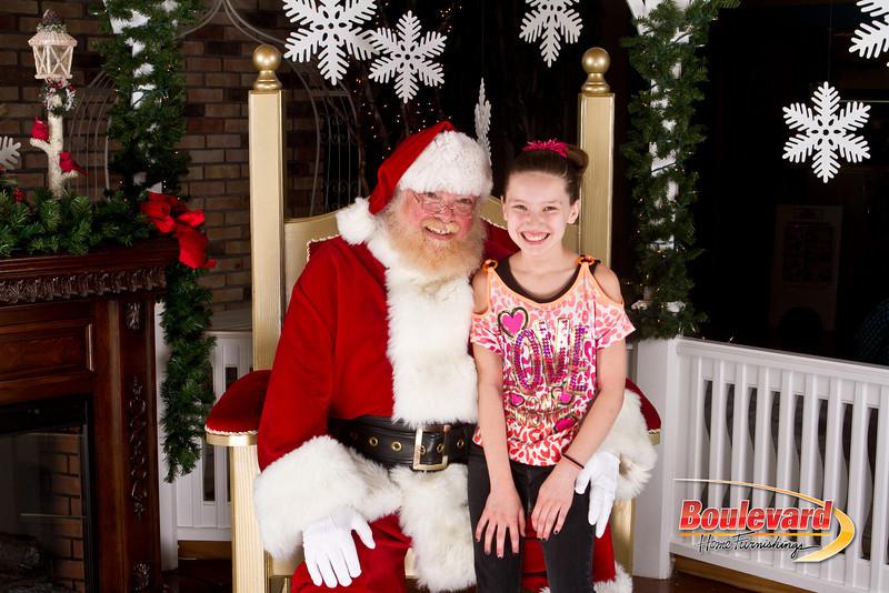 Santa Dec 8-93.jpg