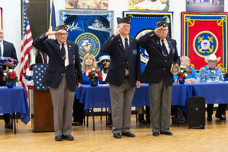 Veterans Celebration_MJSC_2019_088.jpg
