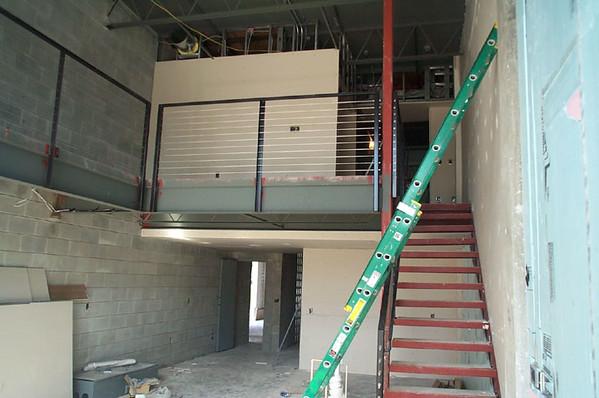 channelside212lofts-inside.jpg