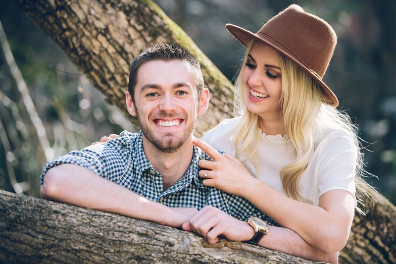 Engagement-051.jpg
