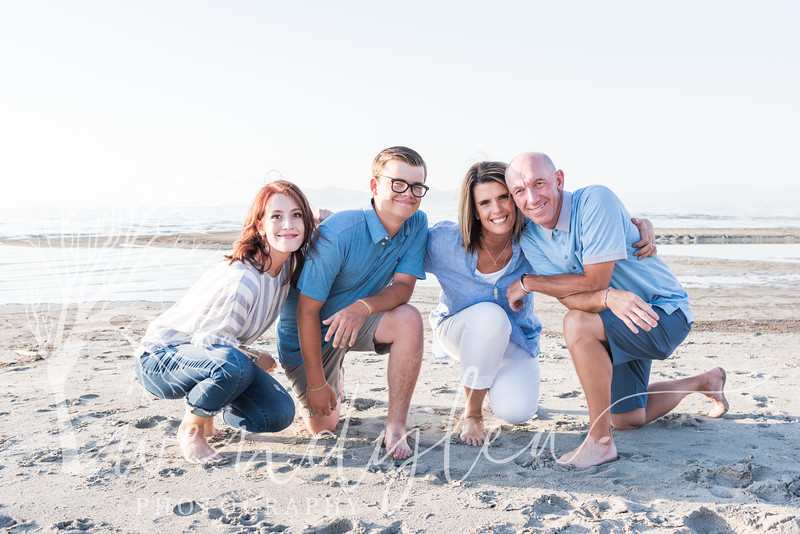 wlc The Bonner family 2442018.jpg