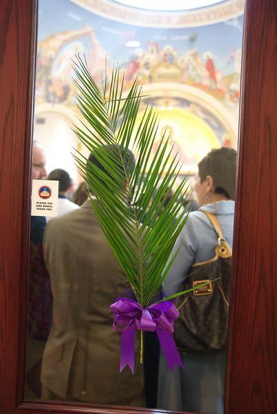 2015-04-05-Palm-Sunday_003.jpg