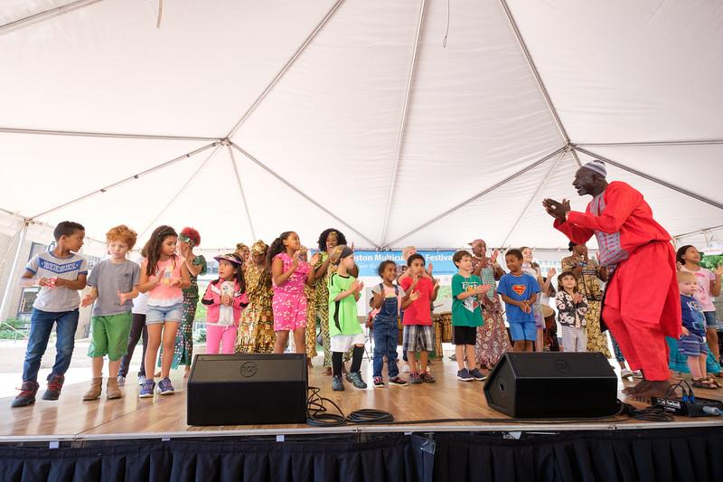 20180922 114 Reston Multicultural Festival.JPG