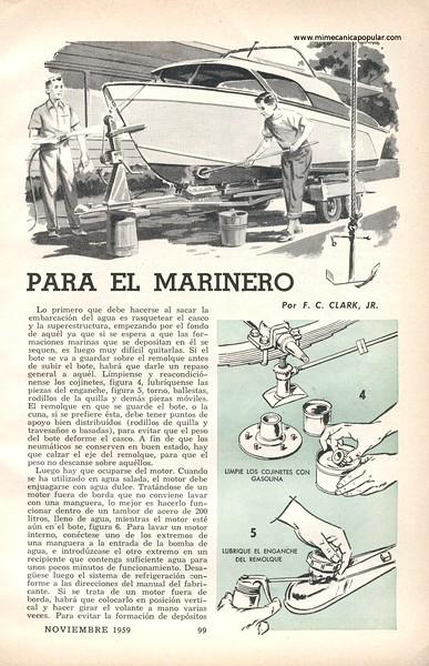 consejos_para_el_marinero_noviembre_1959-02g.jpg