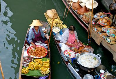 Thailand_0261 2