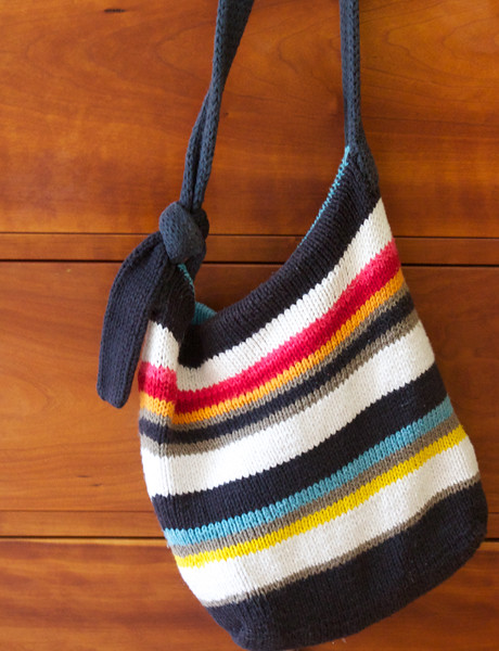 knitted bag.jpg