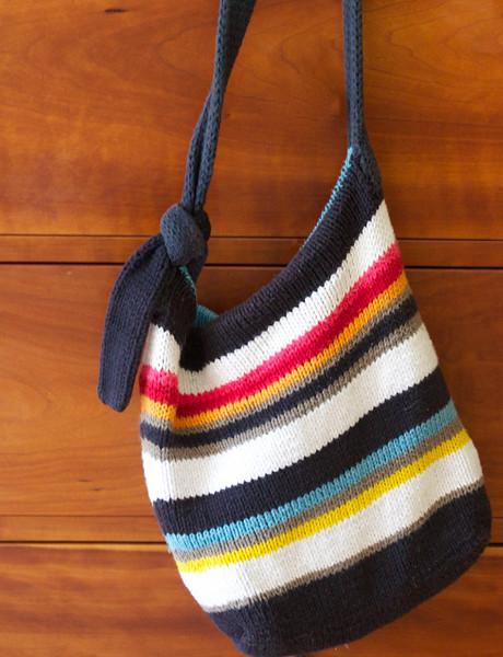 knitted bag.jpg
