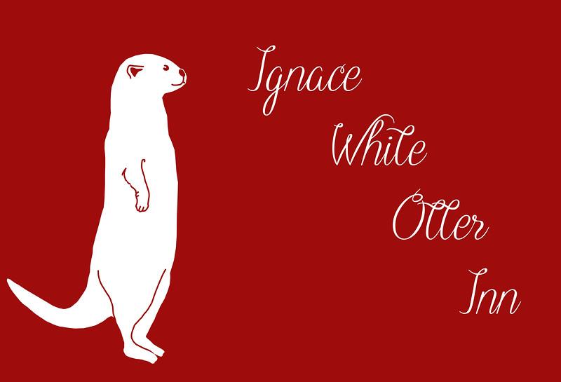 White Otter Inn 05.jpg