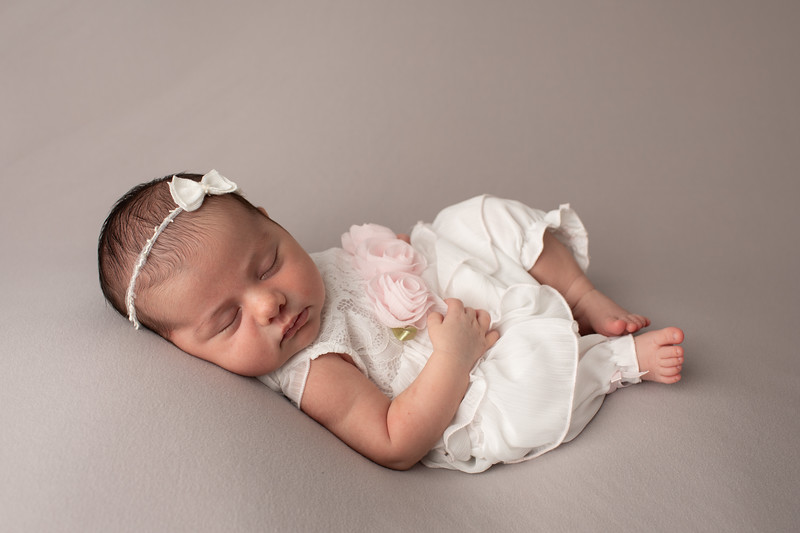 Baby Penelope-22.jpg