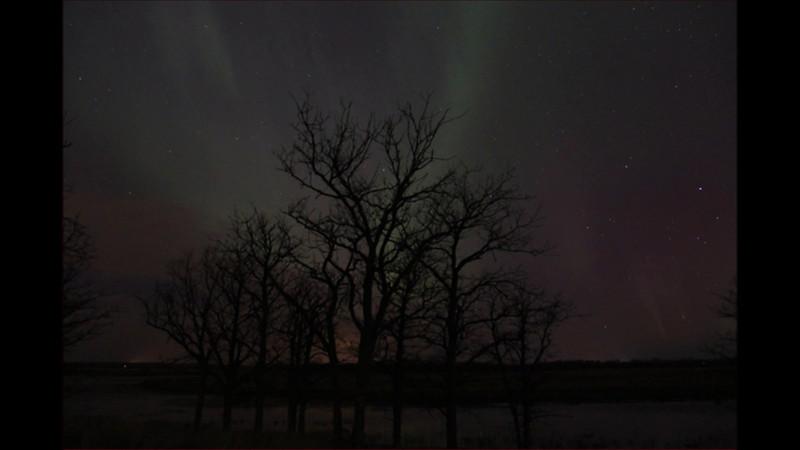 Aurora.wmv