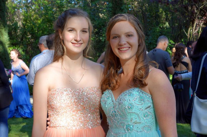 2014-05-10-0025-Pre-Party at Duke's-Elaine's High School Prom-Elaine-Maggie Munro.jpg