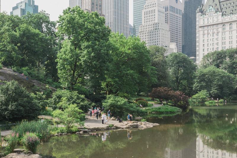 Elaine and Timothy - Central Park Wedding-92.jpg