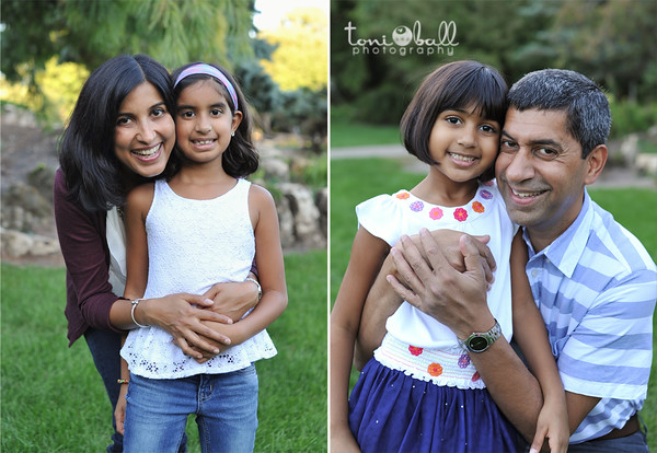 :: kurdikar family | fall 2015 ::