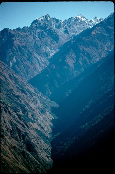 Nepal1_057.jpg