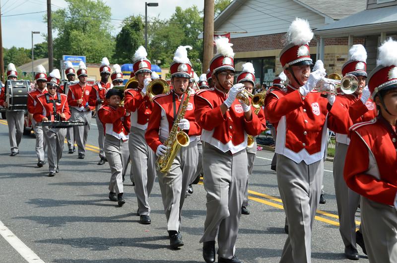 2012 Septemberfest Parade311.jpg