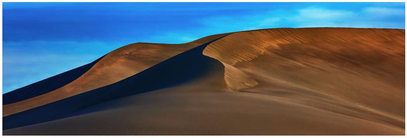 120.scott carter.1.Desert Curves .jpg