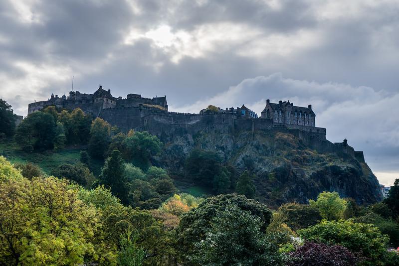 Edinburgh (32 of 44).JPG