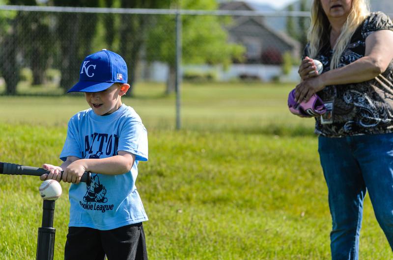Cody-Baseball-20140517-028.jpg