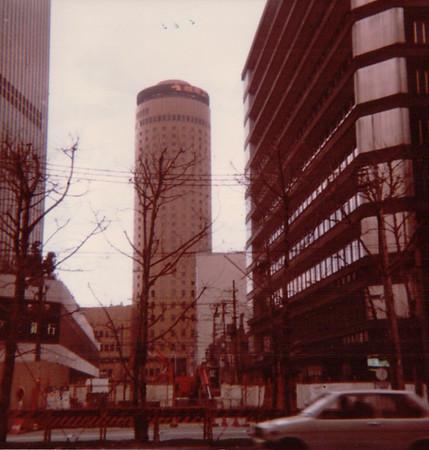 1982-02 Japan