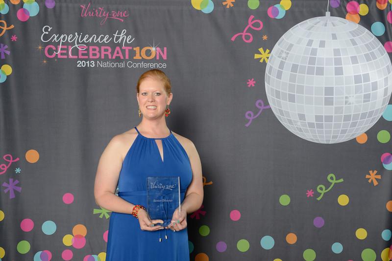 NC '13 Awards - A1-510_13097.jpg