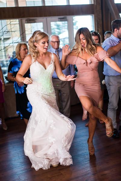 ANDREA & ERIC WEDDING-390.jpg
