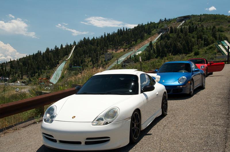 20130629 Porsche 911 Ann_SHI_1893_seq_61.jpg