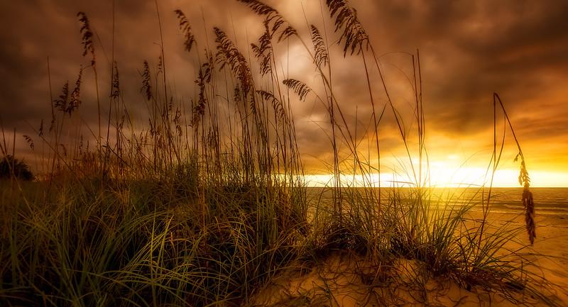 Sunrise and Sunset (60).jpg