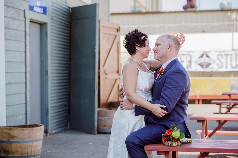 CR_wedding-Portraits-44.jpg