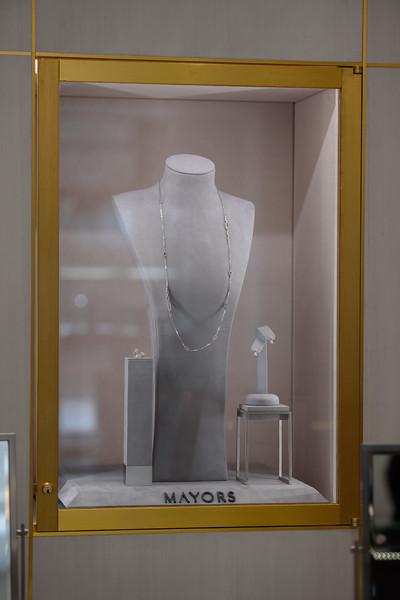 mayors_avalon-90.jpg