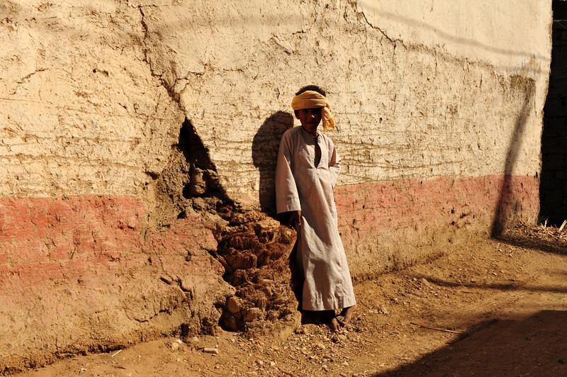 Egypt-195.jpg