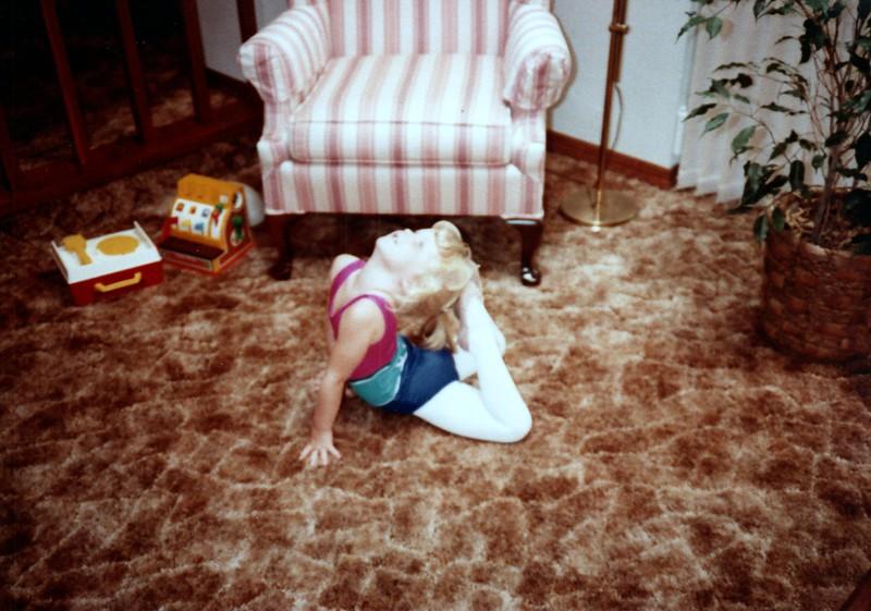 1984_Summer_Fun_in_Apopka_0027_a.jpg