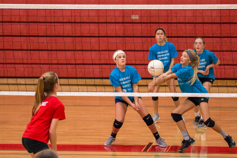 Rockford 6th Grade Volleyball Northview Tournament 11.4.17-0149.jpg