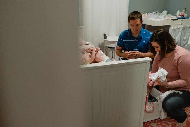Janna + Family (7).jpg