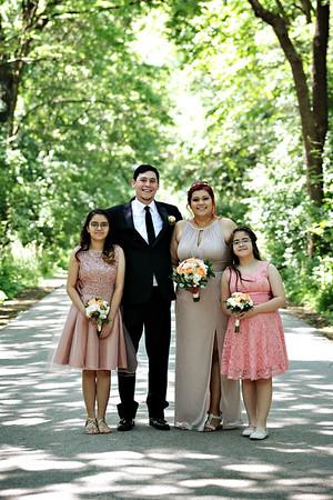 20210603 Wedding