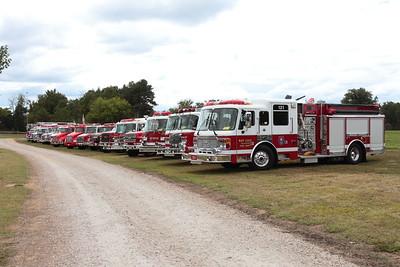 2013-09-28-warrenton-firemans-day