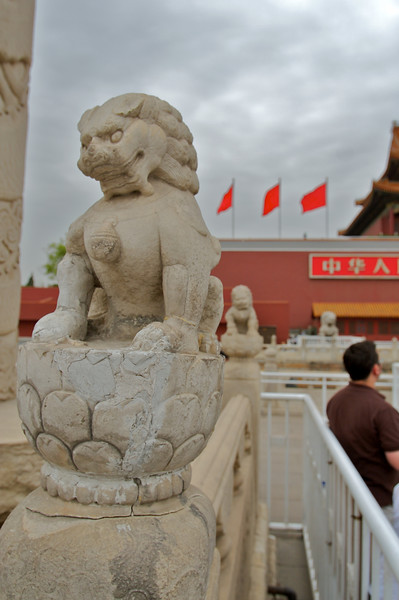 Beijing  30.jpg
