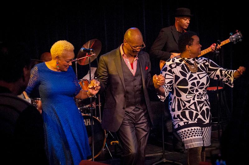 Jazz Live 11-20-16215.jpg
