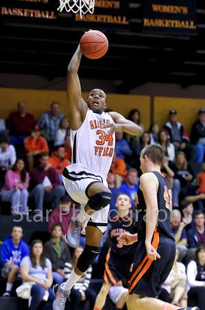 Basketball 1012-13