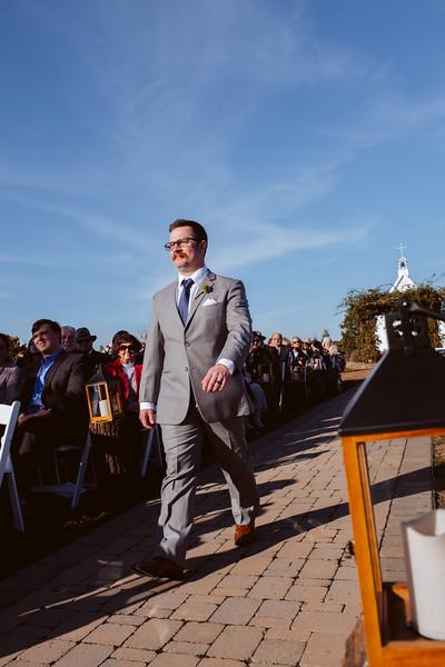 Cox Wedding-182.jpg
