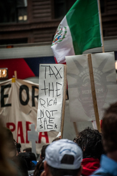 March for the 99-6-2.jpg