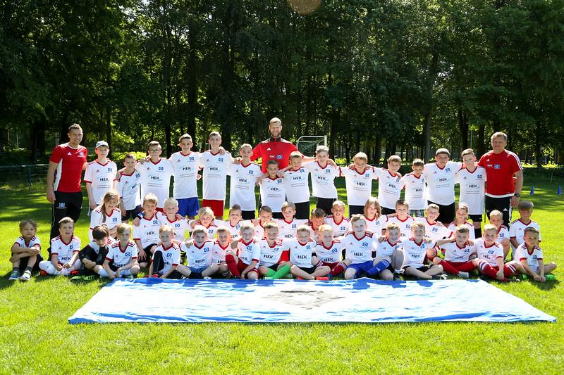 hsv_fussballschule-072_48048029232_o.jpg