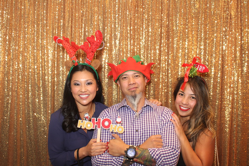 Anthem_Holiday_Party_2017_Individuals_ (17).JPG