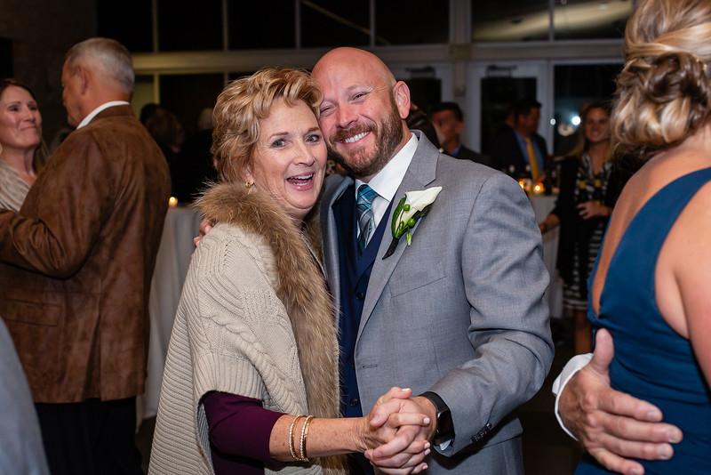 Wedding Reception-1140.jpg