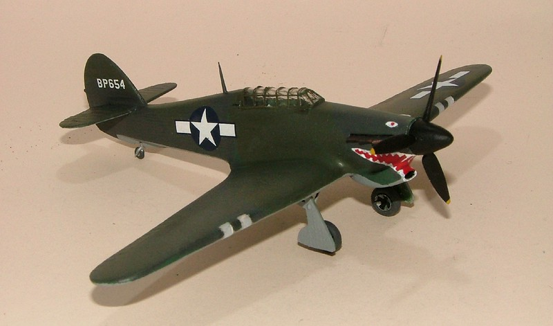 2-seater, USAAF, 10s.jpg