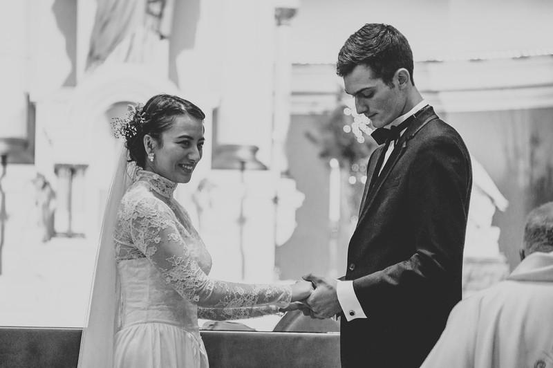Nina & Jack Ceremony (119 of 275) BW.jpg