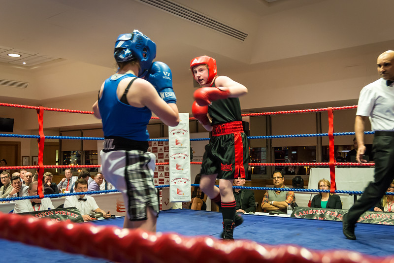 -Boxing Event March 5 2016Boxing Event March 5 2016-12130213.jpg