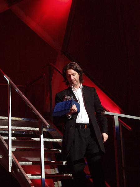 Awards 2007-164.JPG