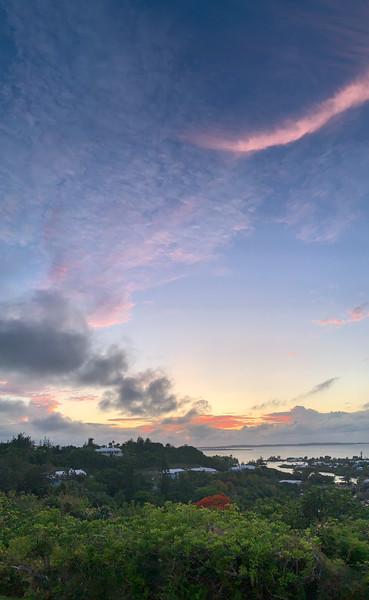 Bermuda-2019-40.jpg