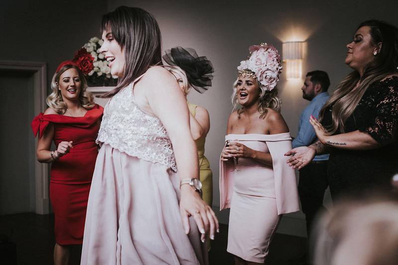 The Wedding of Kaylee and Joseph  - 585.jpg