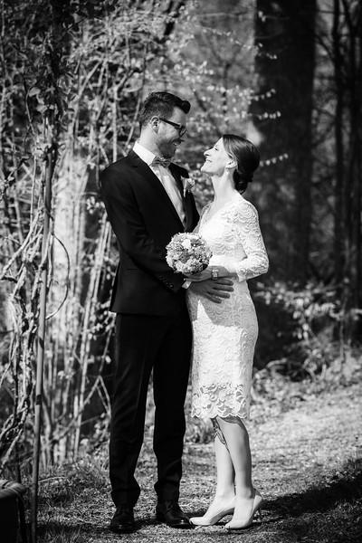 Hochzeit-Fraenzi-und-Oli-2017-79.jpg